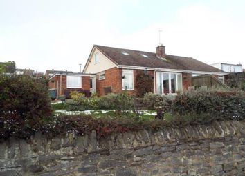 Thumbnail 3 bedroom bungalow for sale in Ronaldshay Drive, Richmond, North Yorkshire