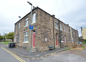 Thumbnail 2 bed property to rent in Fenton Street, Mirfield