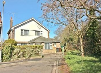 Thumbnail 5 bed property for sale in Tintern Drive, Formby, Liverpool