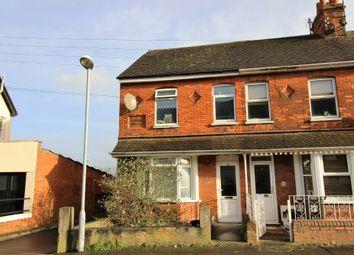 Thumbnail Room to rent in Hunt Street, Swindon