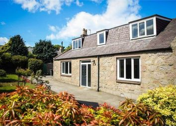 Thumbnail 5 bedroom detached house for sale in View Terrace, Aberdeen