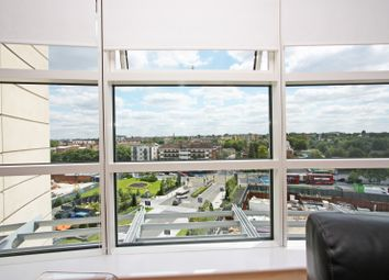 1 bed flat for sale in Commodore House, Juniper Drive SW18