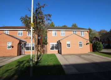Thumbnail 3 bed semi-detached house to rent in Cypress Grove, School Aycliffe, Newton Aycliffe