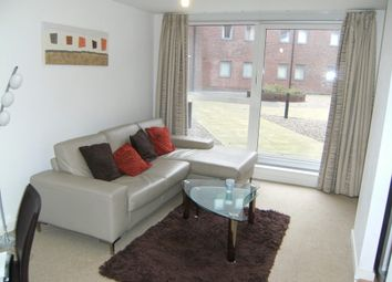 Thumbnail 2 bed flat to rent in Cornish Street, Sheffield