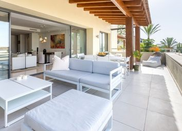 Thumbnail 3 bed apartment for sale in Imara, Marbella Golden Mile, Costa Del Sol