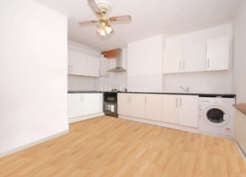 Thumbnail 7 bed semi-detached house to rent in Perth Road, London