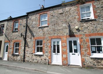 Thumbnail 2 bed cottage for sale in Hartley Court, Fore Street, Ivybridge