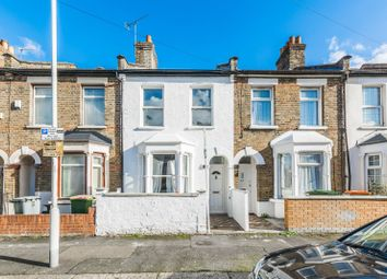 Thumbnail 4 bed property to rent in Belton Road, Forest Gate, London