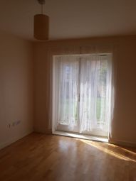 Thumbnail 2 bed flat to rent in Ballinger Way, Greenford