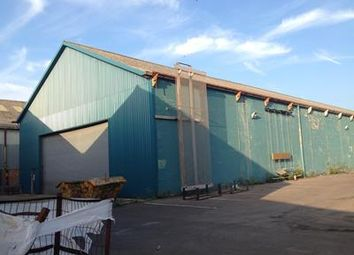 Thumbnail Light industrial for sale in Unit 6c, Colthrop Business Park, Colthrop Lane, Thatcham, West Berkshire