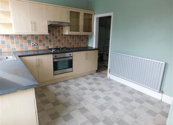 Thumbnail 2 bed property to rent in Church Lane, Walney, Barrow-In-Furness
