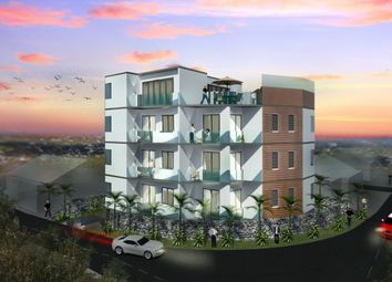 Thumbnail 2 bed apartment for sale in Pereybere Heights, Pereybere, Mauritius