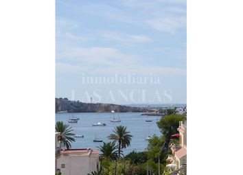 Thumbnail 2 bed apartment for sale in Talamanca, Ibiza, Spain