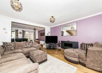 Thumbnail 3 bedroom detached house for sale in Regency Drive, Sunderland