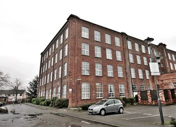 2 bed flat for sale in Denton Mill Close, Carlisle CA2