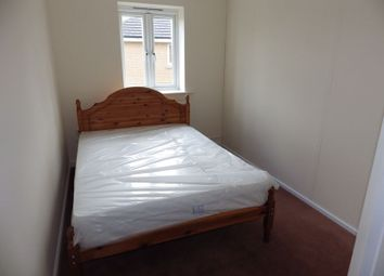Thumbnail 1 bed property to rent in Hornbeam Close, Bradley Stoke, Bristol