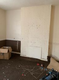Thumbnail 2 bed terraced house for sale in Woodfield Street, Bolton