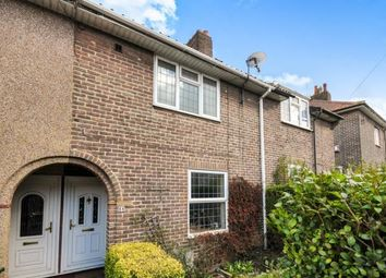 Thumbnail 2 bedroom terraced house for sale in Northover, Bromley, .