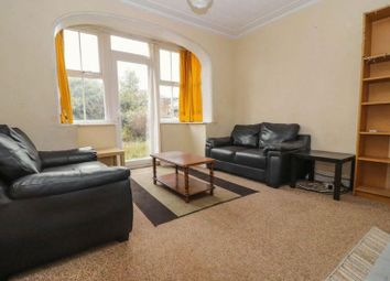 Thumbnail 4 bed terraced house to rent in Oakview Gardens, East Finchley, London