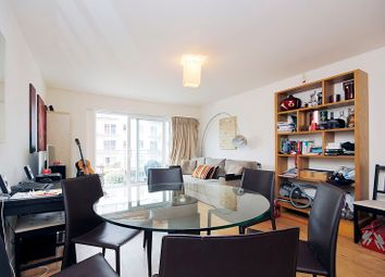 Thumbnail 2 bed flat for sale in Heritage Avenue, London