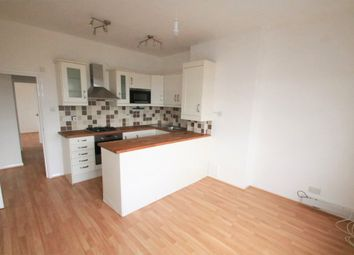 Thumbnail 2 bedroom flat to rent in Addiscombe Road, Croydon
