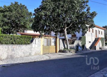 Thumbnail 4 bed detached house for sale in Arrimal E Mendiga, Porto De Mós, Leiria