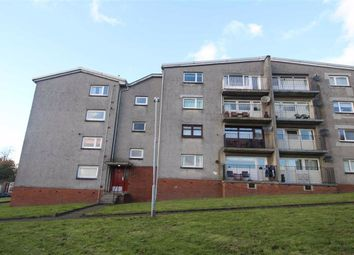 2 bed flat for sale in Tower Drive, Gourock PA19