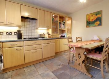 Thumbnail 3 bedroom semi-detached house for sale in Redwood Avenue, Woodley, Reading, Berkshire