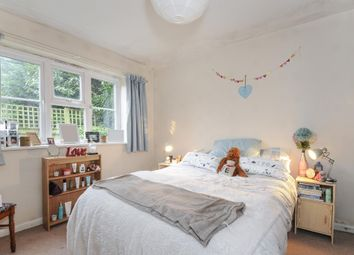 Thumbnail 1 bed flat to rent in Wychwood Way, Northwood