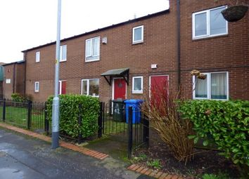 Thumbnail 1 bed flat to rent in Iveagh Court, Rochdale
