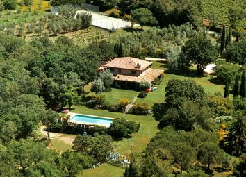 Thumbnail Villa for sale in Magliano In Toscana, 58051, Italy