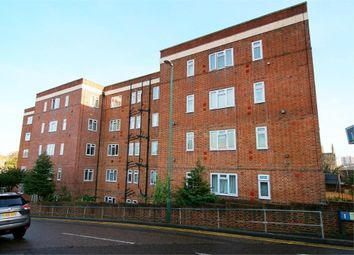 Thumbnail 1 bedroom flat for sale in Terrace Road, Bournemouth