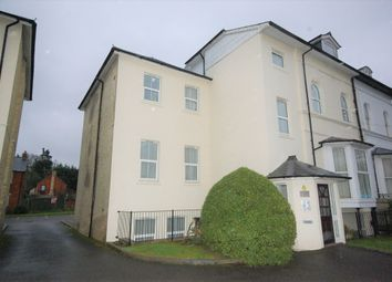 Thumbnail 2 bed property for sale in Chestnut View, 129 Alexandra Road, Farnborough, Hampshire