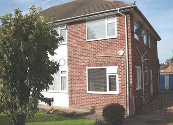Thumbnail 2 bed maisonette to rent in Ferrymead Avenue, Greenford