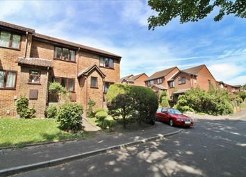2 bed end terrace house for sale in Willow Tree Rise, Bournemouth BH11