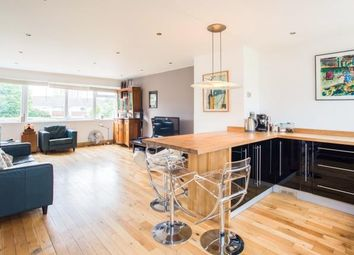 Thumbnail 4 bed end terrace house for sale in West Molesey, Surrey, .