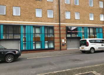 Thumbnail Office to let in Goodwood Road, London
