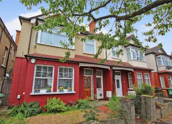 Thumbnail 1 bed flat for sale in Radnor Road, Harrow