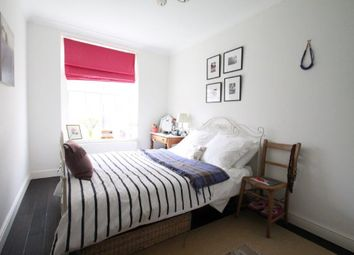 Thumbnail 2 bed flat to rent in Clayton Street, Kennington