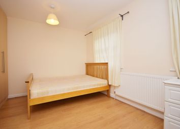 Thumbnail 1 bed property to rent in Steels Lane, Limehouse, London