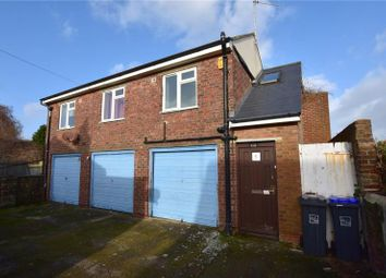 Thumbnail 1 bed flat for sale in Middle Road, Shoreham-By-Sea, West Sussex