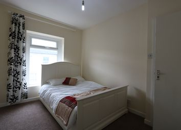 Thumbnail 2 bed flat to rent in Planet Street, Roath, Cardiff