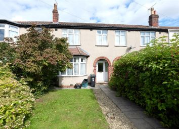 Thumbnail 3 bed property for sale in Chewton Close, Fishponds, Bristol