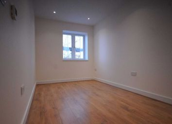 Thumbnail 3 bedroom flat to rent in Valentines Road, Ilford