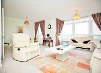 Thumbnail 2 bed flat to rent in Westchester Court, Westchester Drive, Hendon