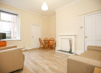 2 bed flat for sale in Stratford Road, Heaton, Newcastle Upon Tyne NE6