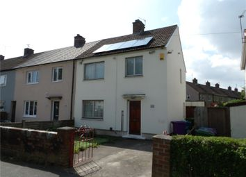 Thumbnail 3 bedroom terraced house for sale in Princess Drive, West Derby, Liverpool