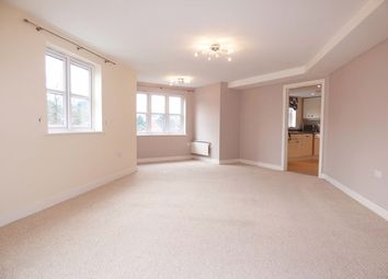 Thumbnail 2 bed flat to rent in Duxbury Gardens, Chorley