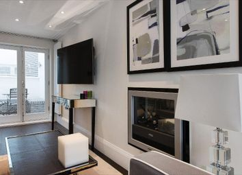 Thumbnail Detached house to rent in Park Walk, Chelsea, London, Middlesex