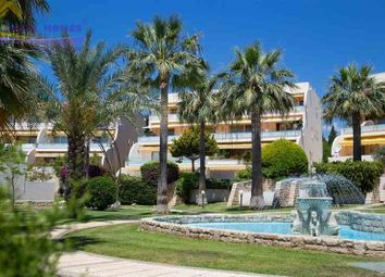 Thumbnail 3 bed apartment for sale in Amathus, Limassol (City), Limassol, Cyprus